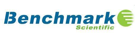 Benchmark Scientific MAGic Clamp  COMBO, for 125ml, 250ml, 500ml flasks