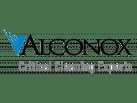 Alconox Inc