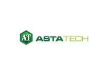 Astatech