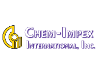 Chem Impex International