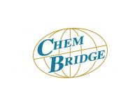 ChemBridge Corporation