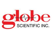Globe Scientific Inc.