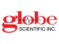 Globe Scientific Inc.