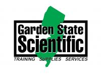 Garden State Scientific