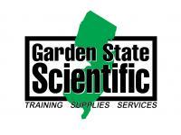 Garden State Scientific