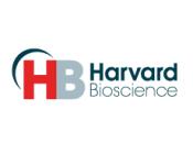 Harvard BioSciences