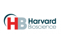 Harvard BioSciences