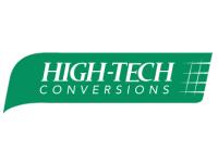 High Tech Conversions