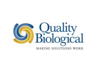 Quality Biological