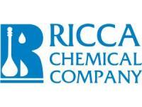 Ricca Chemical