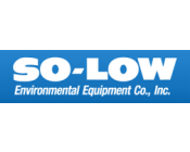 So-Low