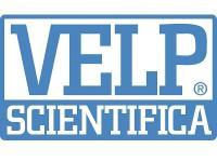 Velp Scientific