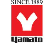 Yamato Scientific