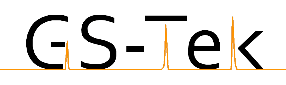 GSTEK Quartz Wool (10 G)