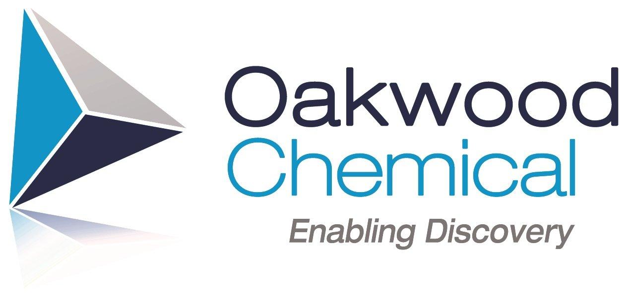 Oakwood 3-Chloro-4-hydroxybenzaldehyde;  Purity: 1; 065171-250mg