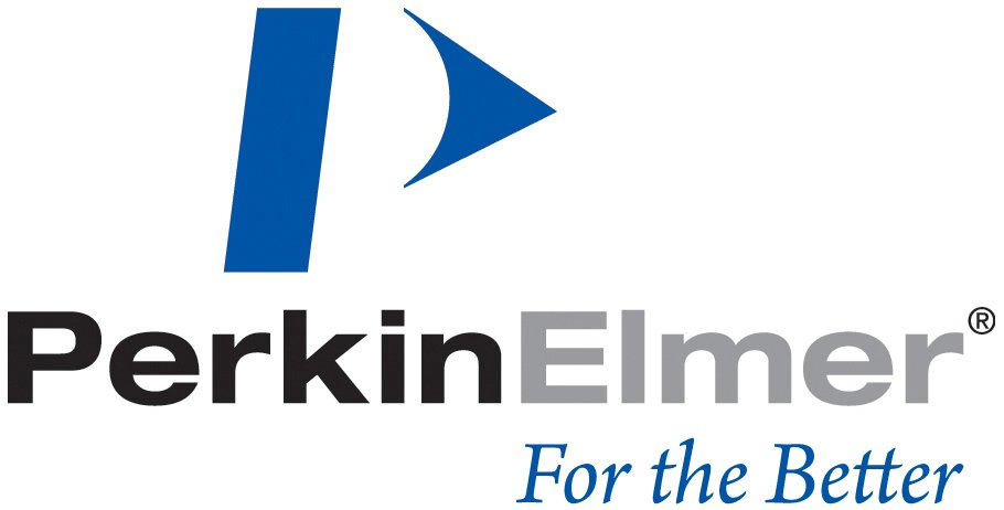 Perkin Elmer Brownlee Replacement Cap Frits - 4 mm x 2 ?m; N9303715