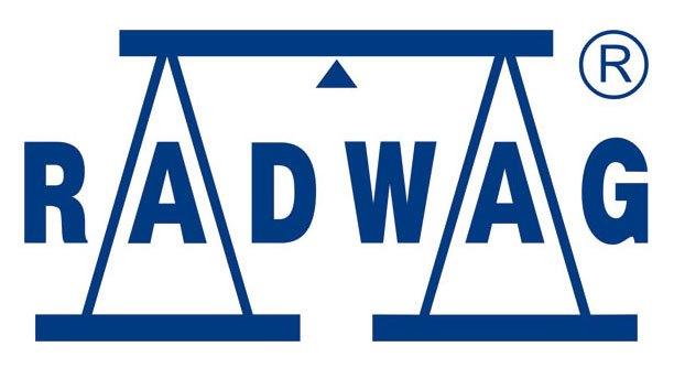 RADW-SAL/M Anti-Vibration