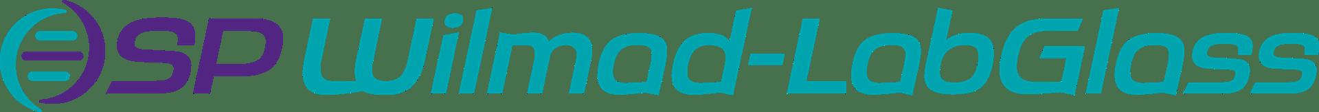 Wilmad Needle Valve;PV-ANV