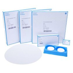 Cytiva Whatman Microfiber Filters & Prefilters