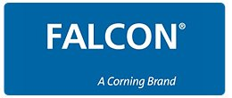 Corning Falcon logo