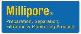 Milliporesigma-logo